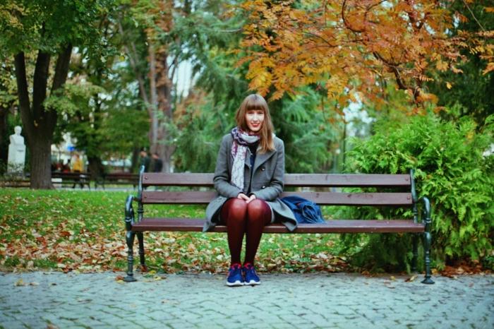 photo06_32