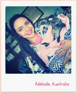 adelaide-australia-16