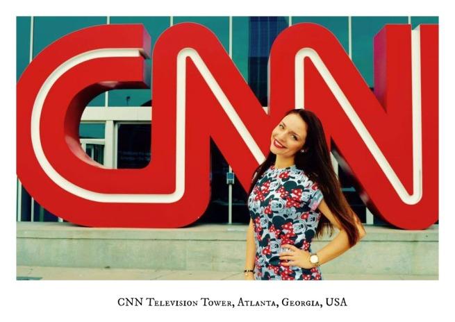 atlanta-georgia-cnn-television-tower-usa