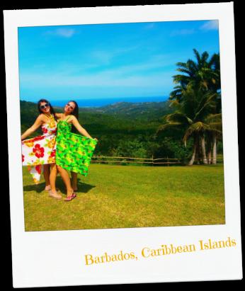 barbados-caribbean-islands-2-2