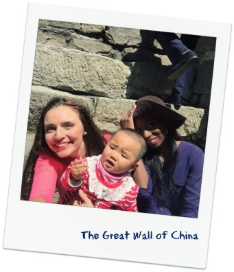 beijing-the-great-wall-of-china-4