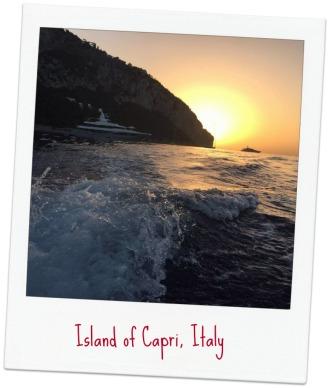 capri-island-italy-13