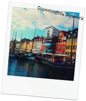 copenhagen-denmark-2