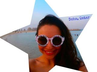 doha-24