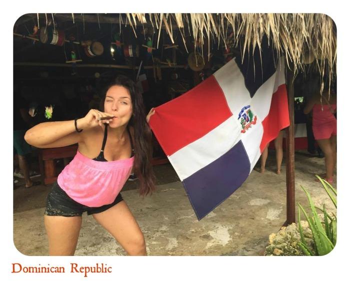 dominican-republic-1