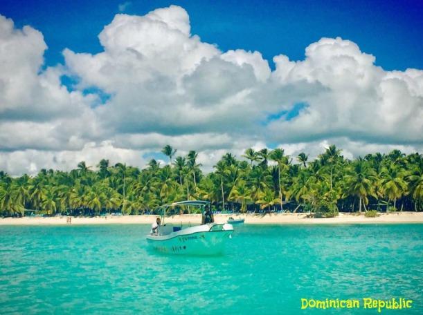dominican-republic-10