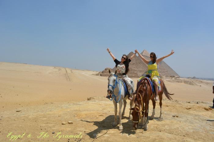 Egypt & The Pyramids (11).jpg
