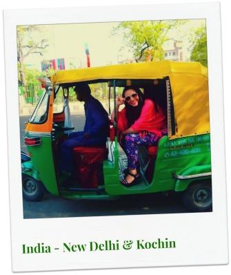 india-new-delhi-kochin-9
