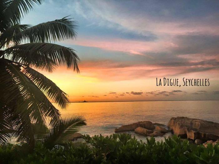 la-digue-seychelles-22