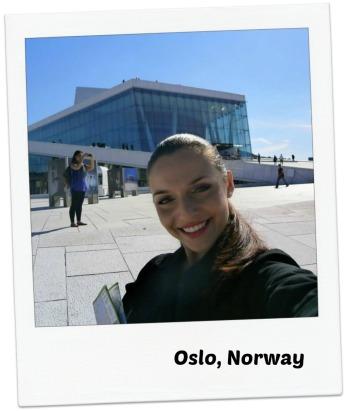 oslo-norway-4
