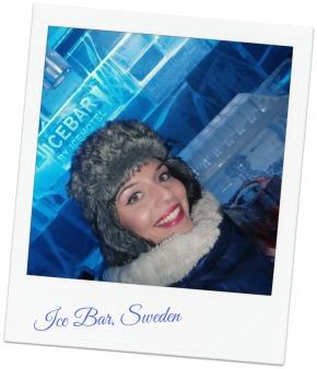 sweden-ice-bar