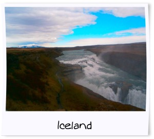 Polaroid Picture Frame: https://www.tuxpi.com/photo-effects/photo-paper