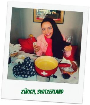 zurich-2