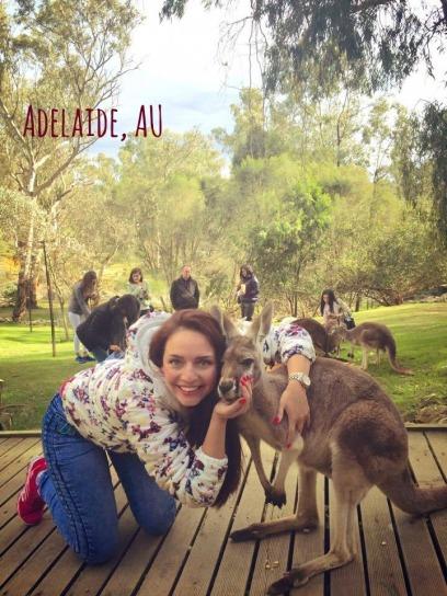 adelaide-australia-9