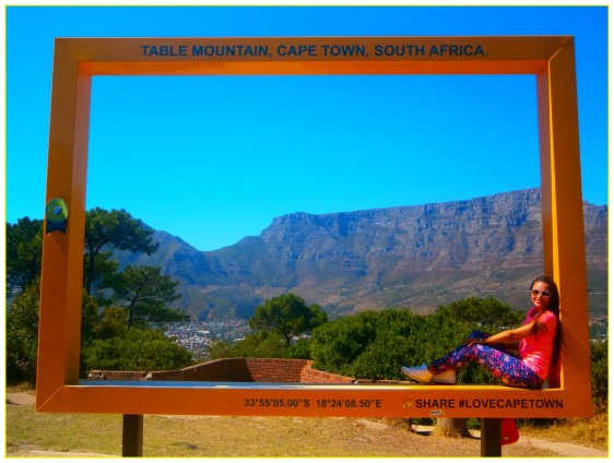 Cape Town SA (7).jpg