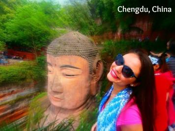 chengdu-pandas-china-21
