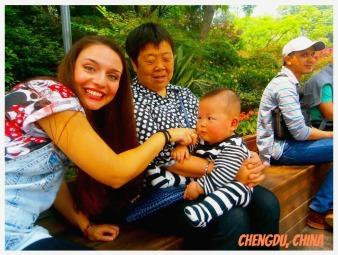 chengdu-pandas-china-27