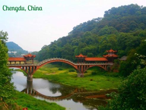 Chengdu & Pandas, China (36).jpg