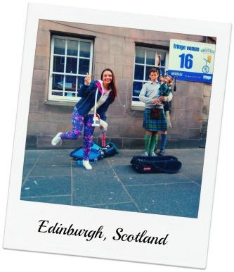 Edinburgh (1).jpg