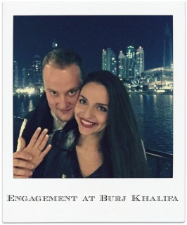 engagement-at-burj-khalifa-1