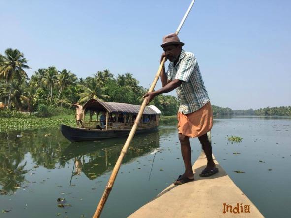 india-new-delhi-kochin-12