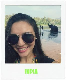 india-new-delhi-kochin-2