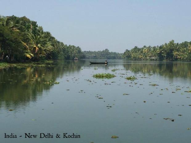 india-new-delhi-kochin-7