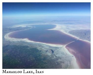 iranian-pink-lake