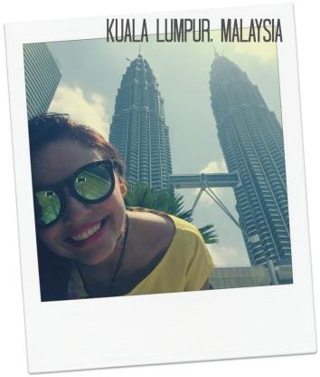 kuala-lumpur-malaysia-26