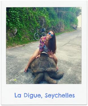 la-digue-seychelles-10