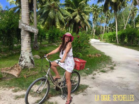 la-digue-seychelles-11
