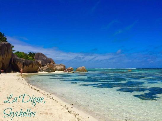 la-digue-seychelles-18