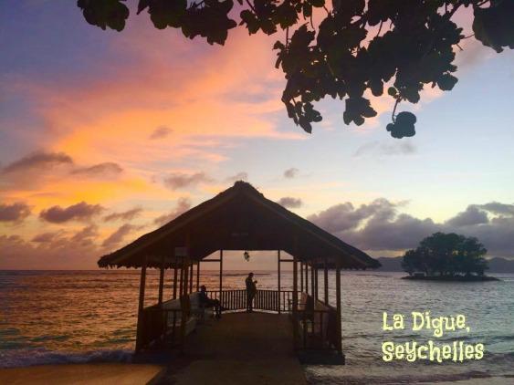 la-digue-seychelles-2