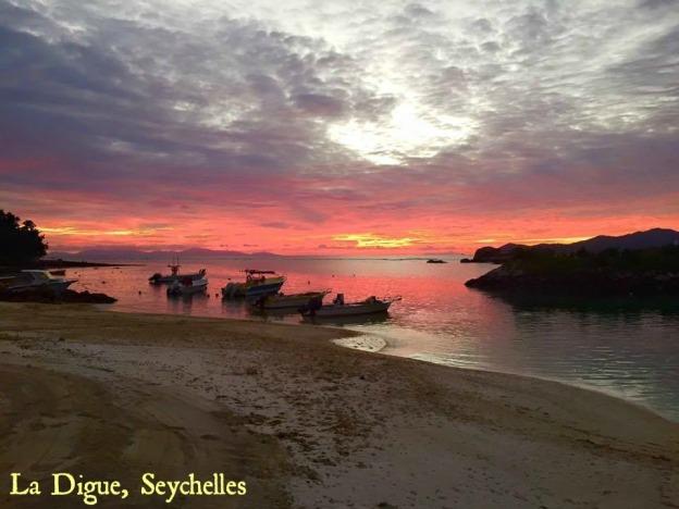 la-digue-seychelles-21