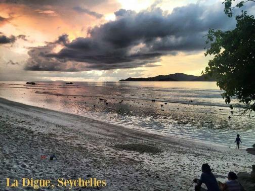 La Digue, Seychelles (23).jpg