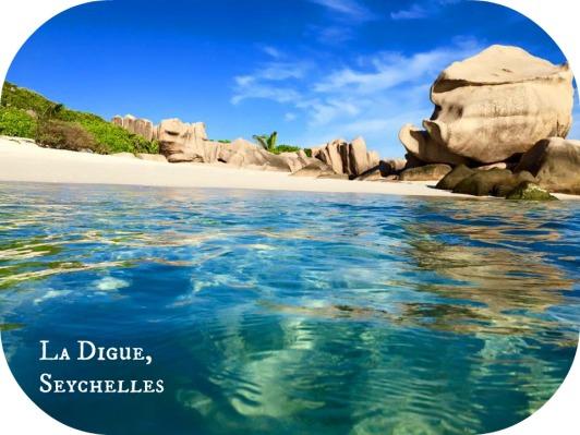 la-digue-seychelles-25