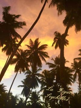 la-digue-seychelles-3