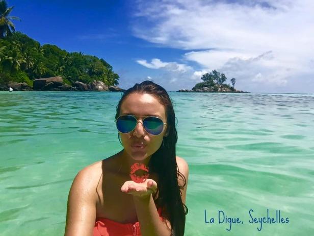 la-digue-seychelles-31