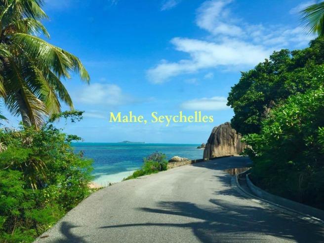 Mahe, Seychelles (1).jpg