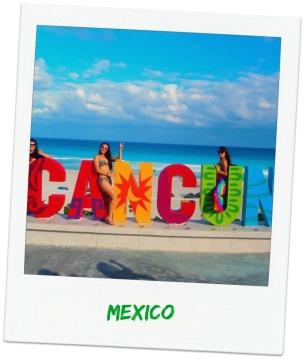 mexico-24