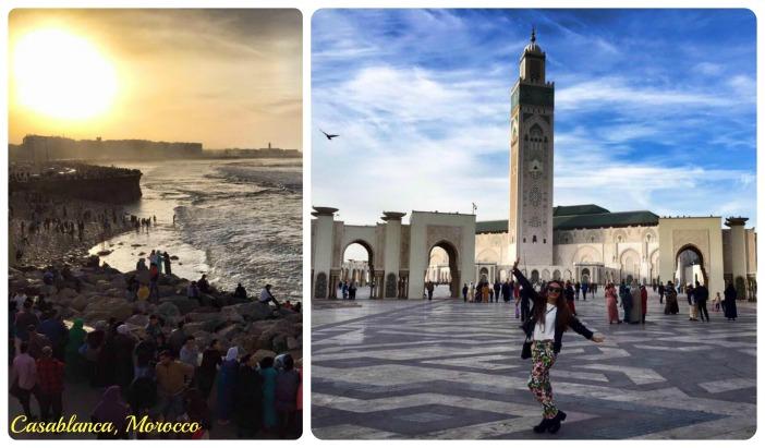 morocco-casablanca-2