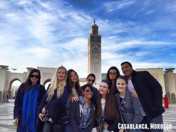 morocco-casablanca-5