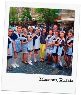 Moscow (3).jpg