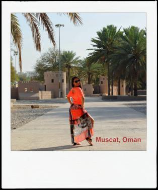 muscat-oman-2