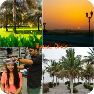 Muscat Oman.jpg