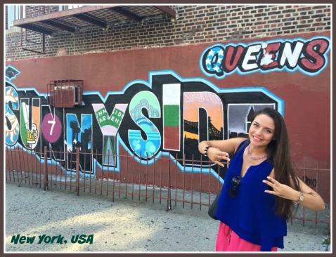 new-york-usa-14