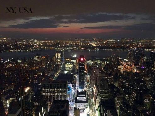 New York, USA (17).jpg