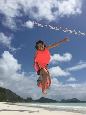 prasline-seychelles-1