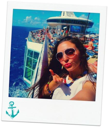royal-caribbean-cruise-caribbean-islands