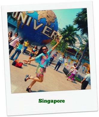 Singapore (3).jpg